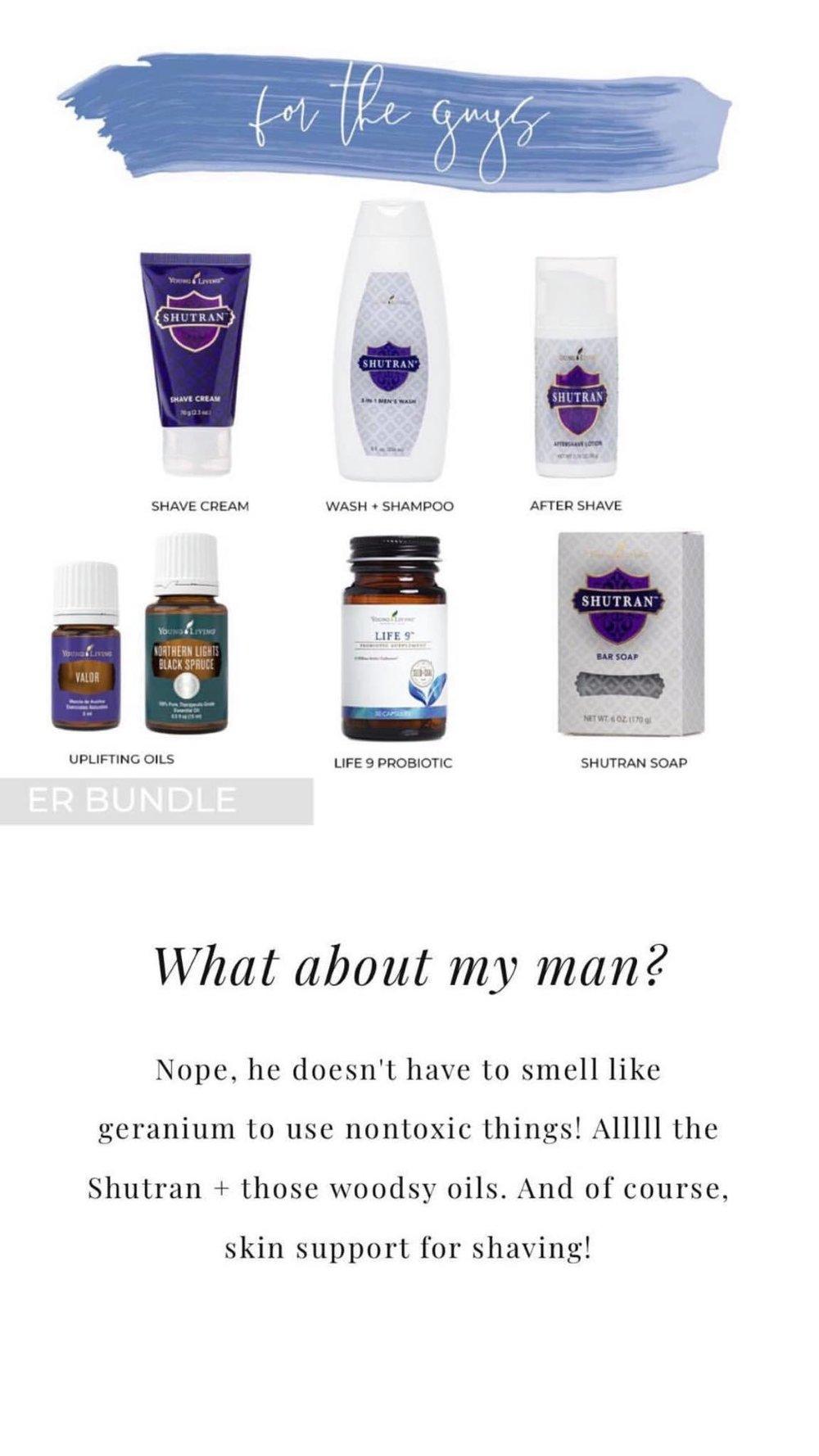 essential rewards kit - for the men.jpg