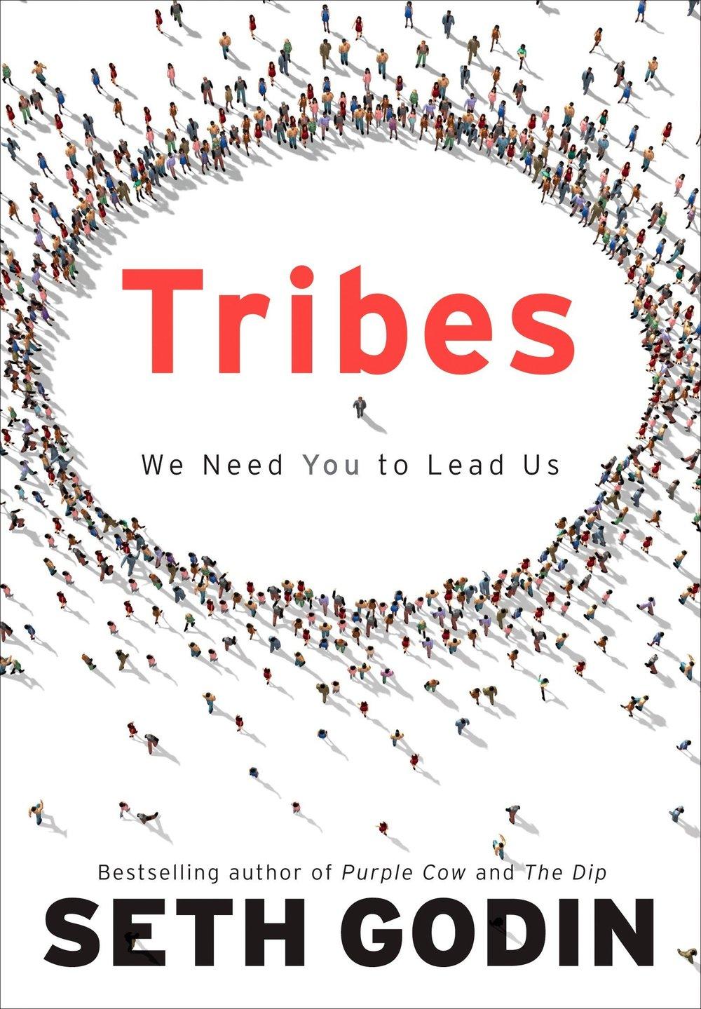 tribes seth godin.jpg