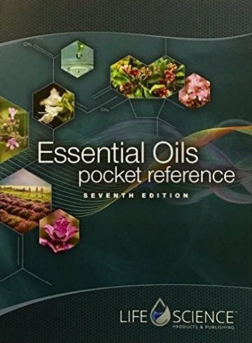 essential oils pocket reference.jpg