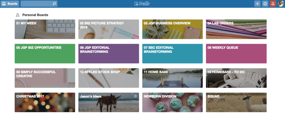 Trello-Boards.png