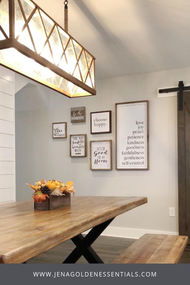Kitchen Farmhouse Decor.jpg