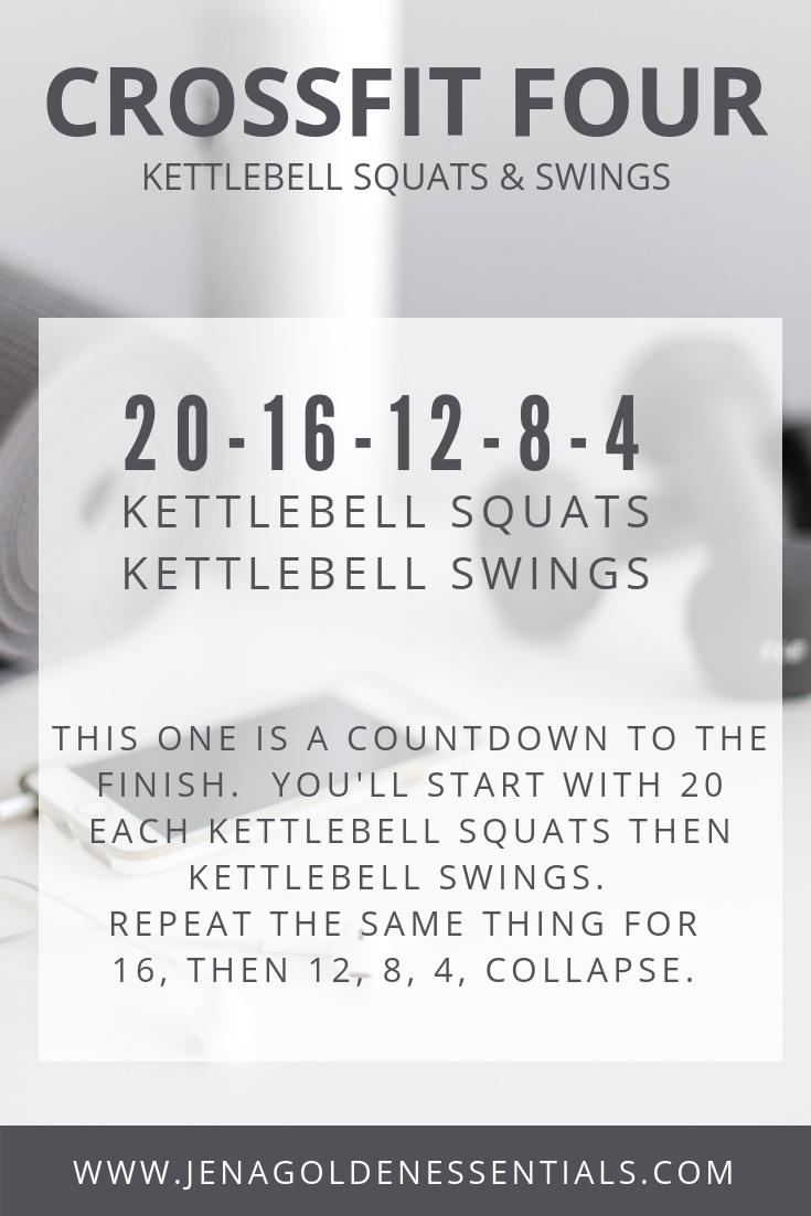 Crossfit-Kettlebell-Workout.jpg