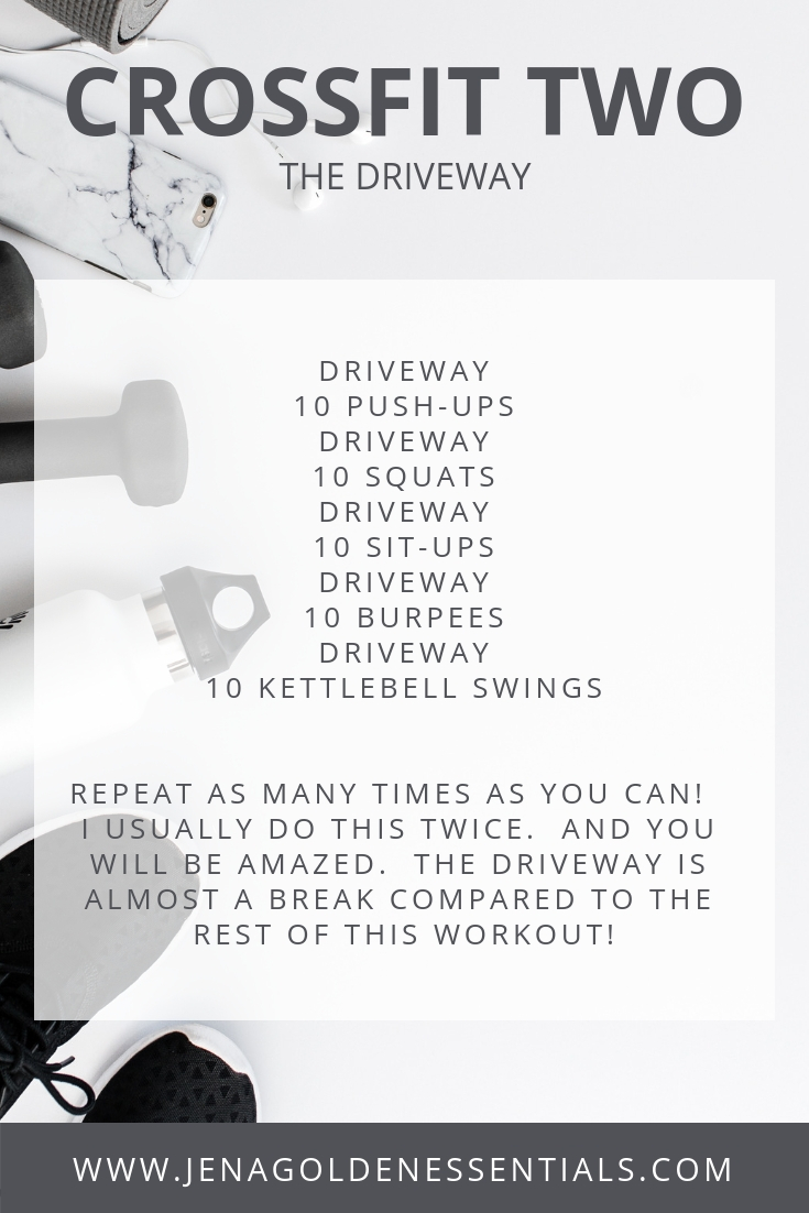 Crossfit-Workout-The-Driveway.jpg
