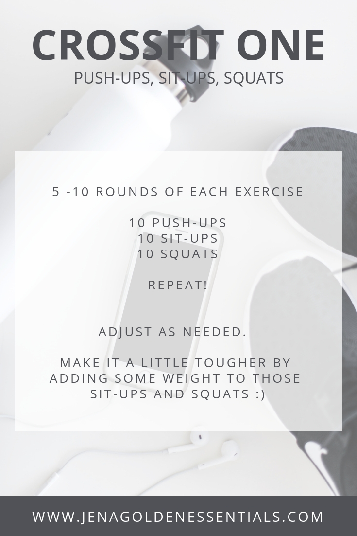 Crossfit-Workout-Pushups-Situps-Squats.jpg