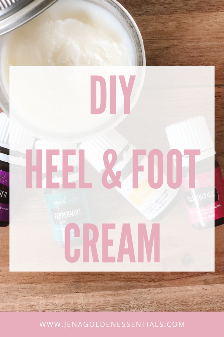 DIY-Heel-And-Foot-Cream.jpg