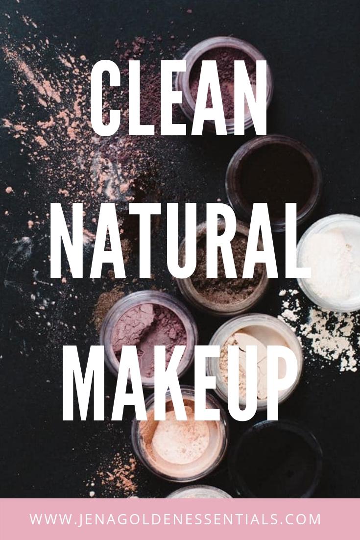 Clean-Natural-Makeup.jpg