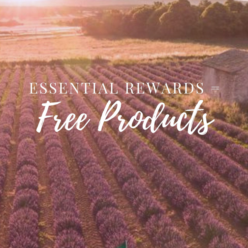 Essential Rewards Free Products.jpg