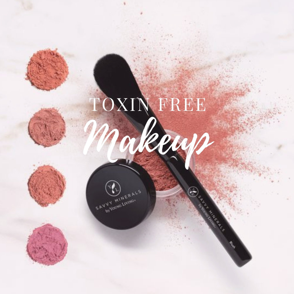 Toxin Free Makeup.jpg