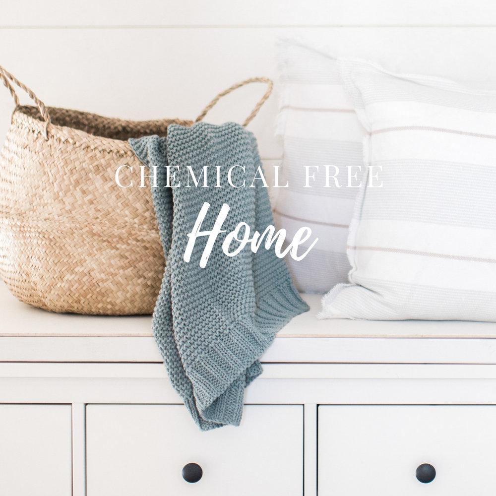 Chemical-Free-Home.jpg
