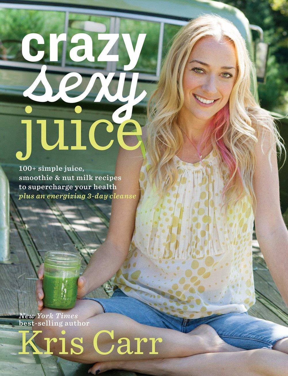 crazy sexy juice.jpg