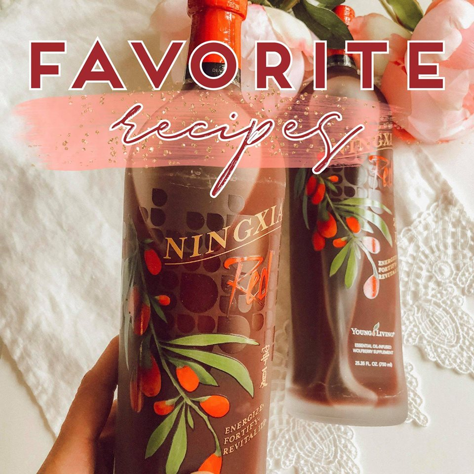 favorite ningxia red recipes.jpg