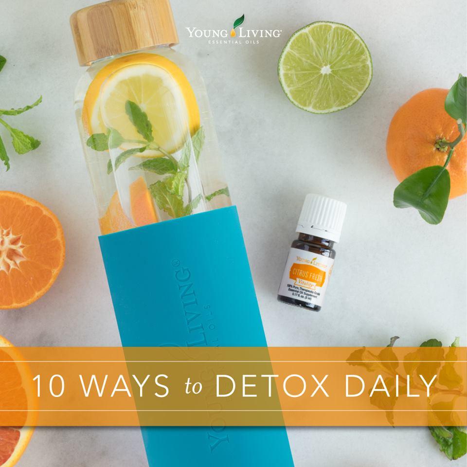 10 ways to detox daily.jpg