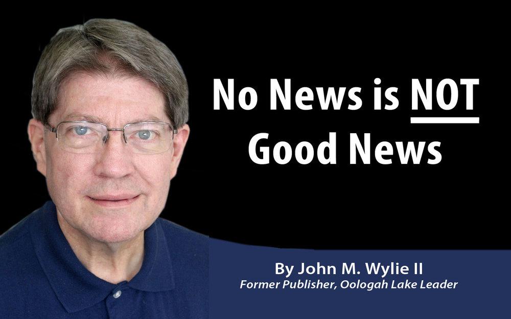 Wylie FOI No News.jpg