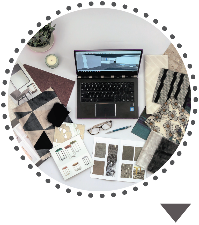 SJI Site Process-3-Design Development.png
