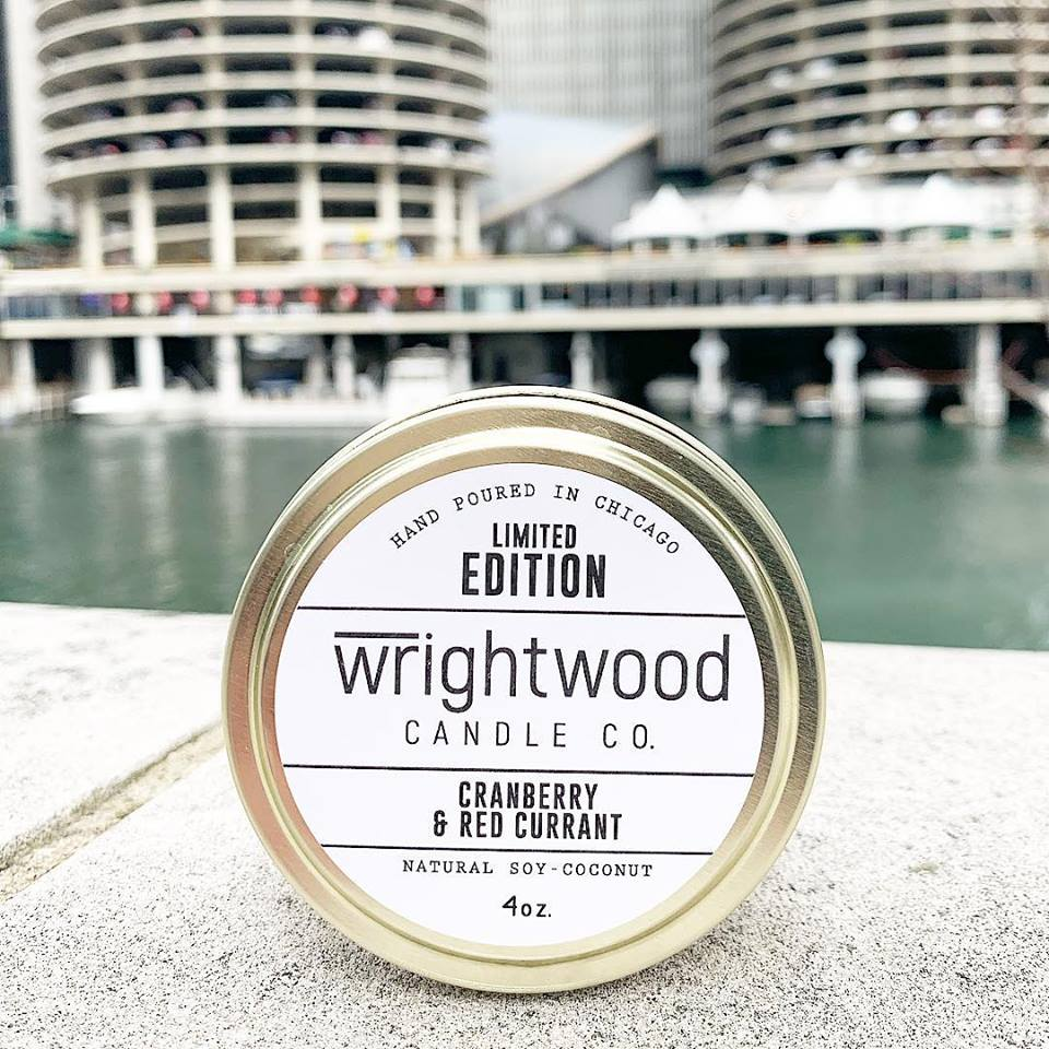Chicago Candle.jpg