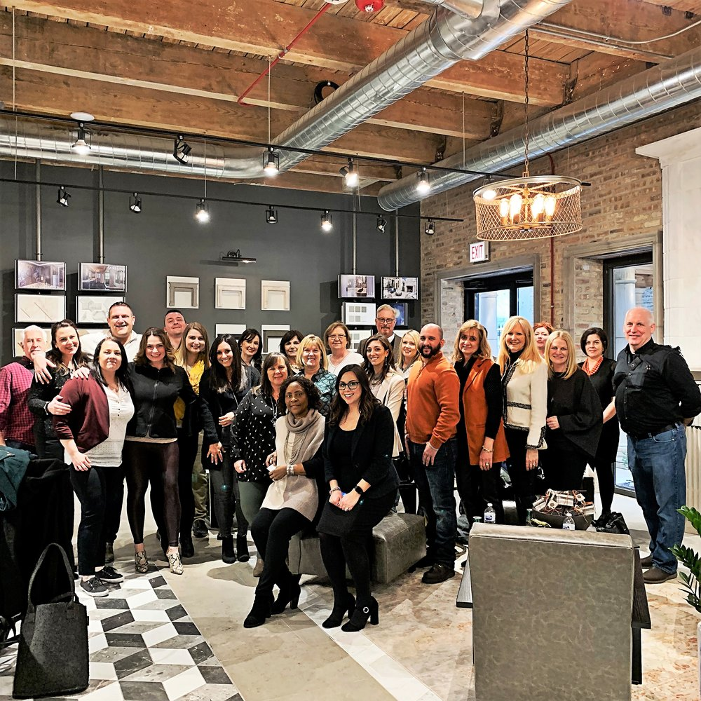 ASID IL West Peer Group Meeting_Materials Marketing Picture_2.6.19.jpg