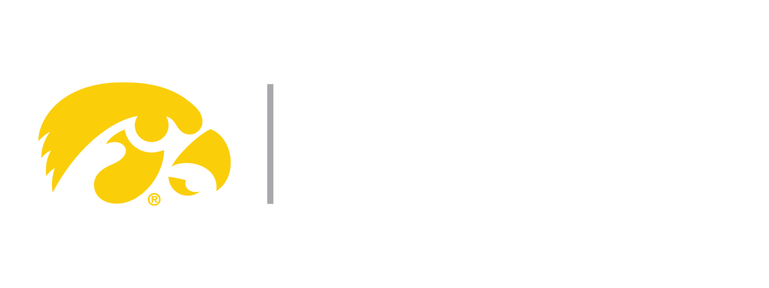 Student-Athlete Academic Services