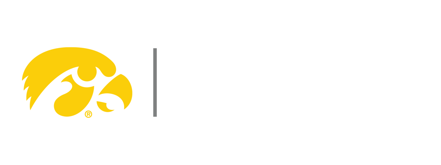 Athletics Compliance
