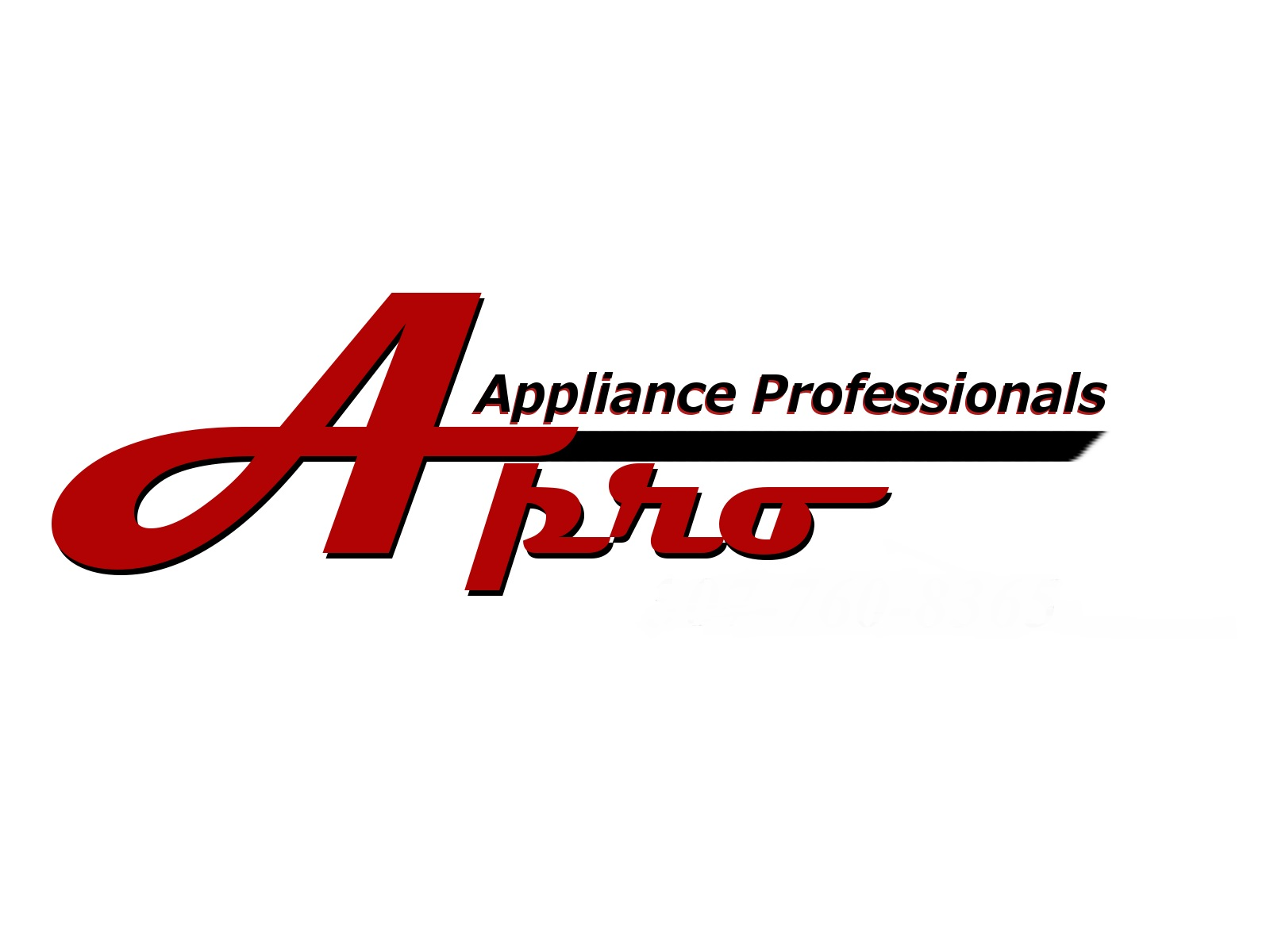 Appliance Professionals of Laramie