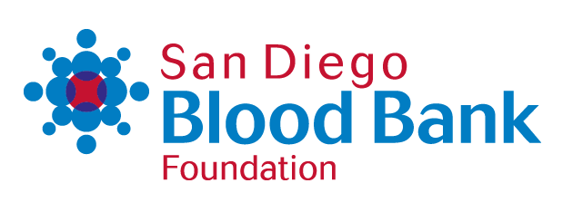 San Diego Blood Bank Foundation