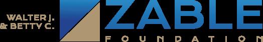 zable_logo.png