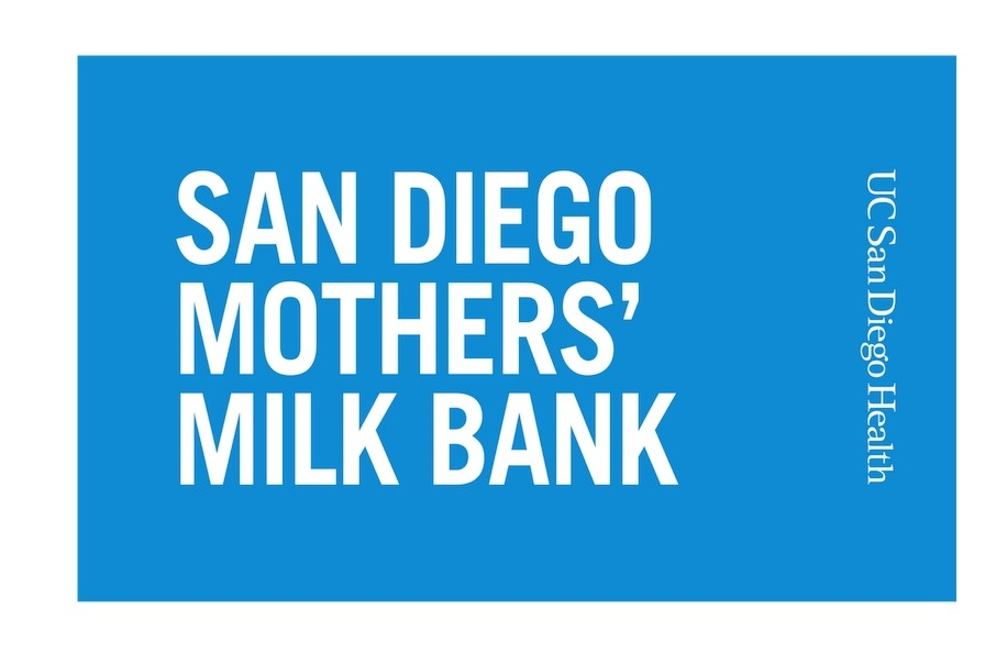 11,165 ounces - Our partnership with UCSD's Mothers' Milk Bank has collected 11,165 ounces of lifesaving mother's milk for babies in the neonatal intensive care units (NICUs) in San Diego.