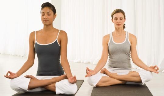 yoga_women.jpg