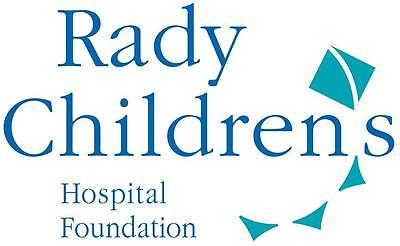Radys_foundation.jpg