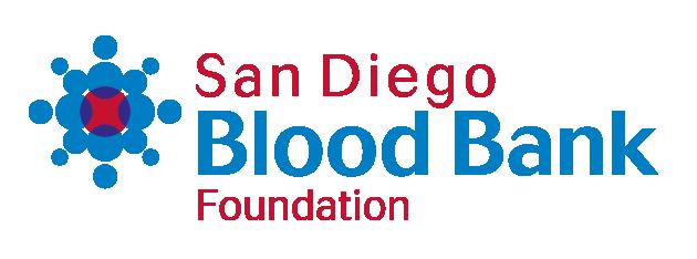 SDBBFoundation.png