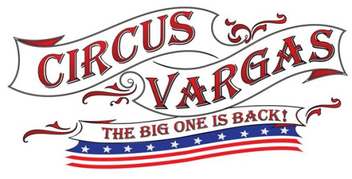 Thank you to Circus Vargas for donating tickets to reward our generous blood donors during the month of February!