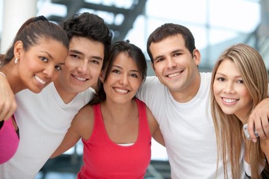 healthy+group.jpg