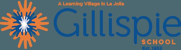 GILLISPIE_PRIMARY_SIGNATURE.png