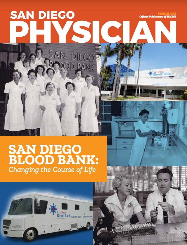 sdcms_physiciancover.jpg