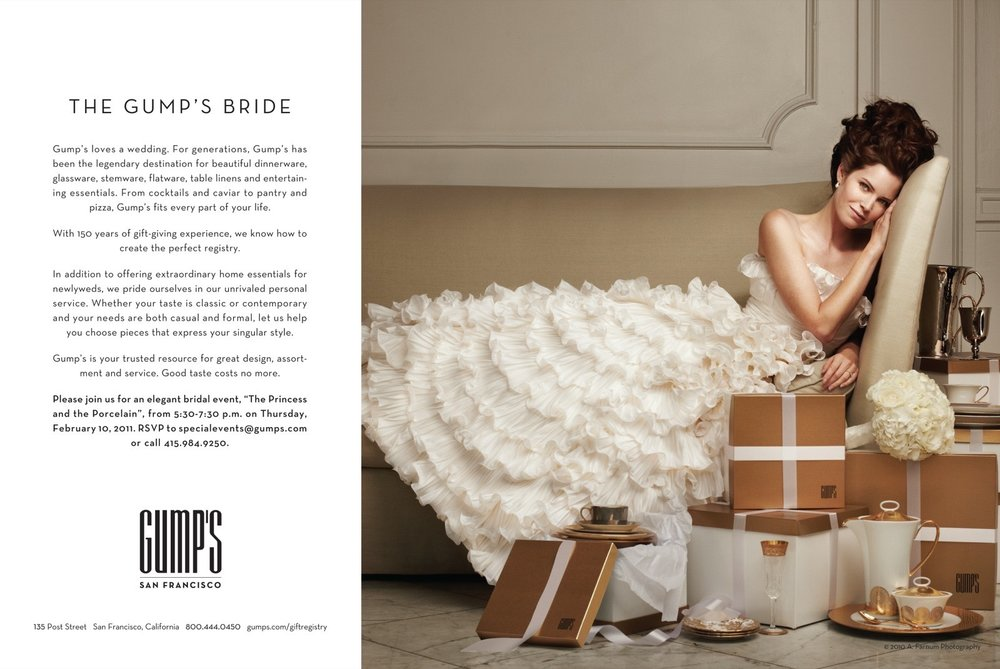 Gumps-CMag-Weddings-Dec10.jpg