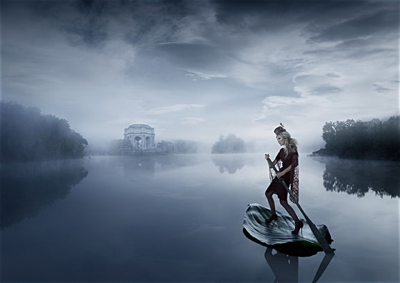 561_052_7x7_maggie_lake_final_by-erik-almas---advertising-and-editorial-photographer.jpg