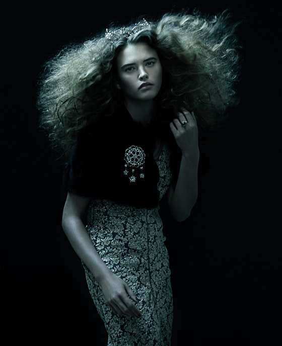 561_069_genlux_royal_hair_final_by-erik-almas---advertising-and-editorial-photographer.jpg