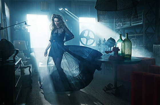561_012_genlux_wine_haze_a1_6261_wip_3_by-erik-almas---advertising-and-editorial-photographer.jpg