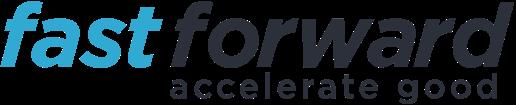 ffwd-logo.png