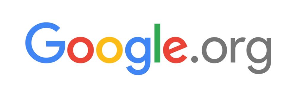 google.orglogo.png