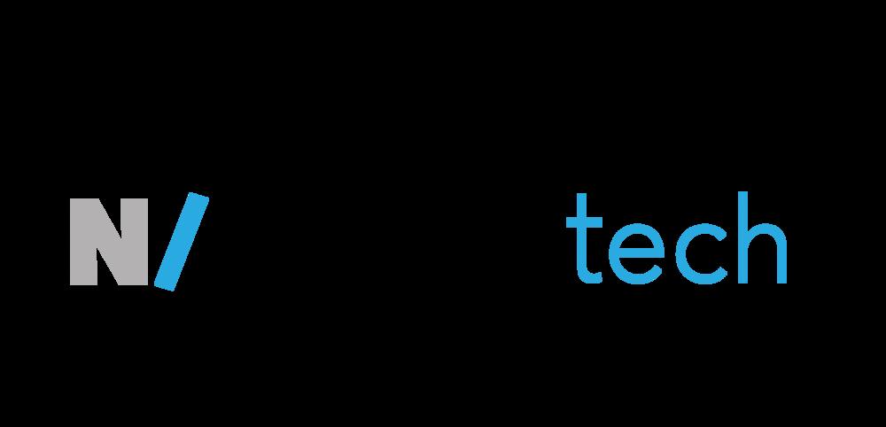 ncore tech_final (3) (1).png
