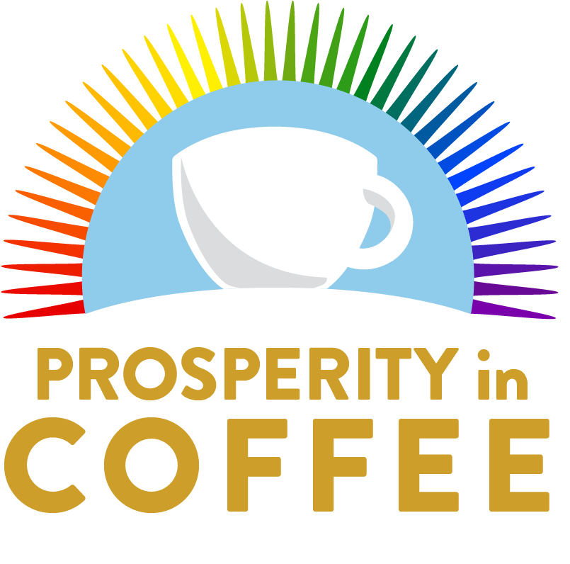 Prosperity in Coffee
