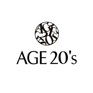 age-20s.jpg