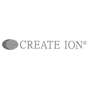 create-ion.jpg