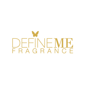 defineme-fragrance.jpg