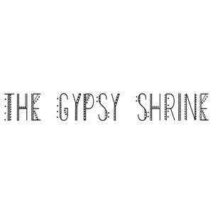 the-gypsy-shrine.jpg
