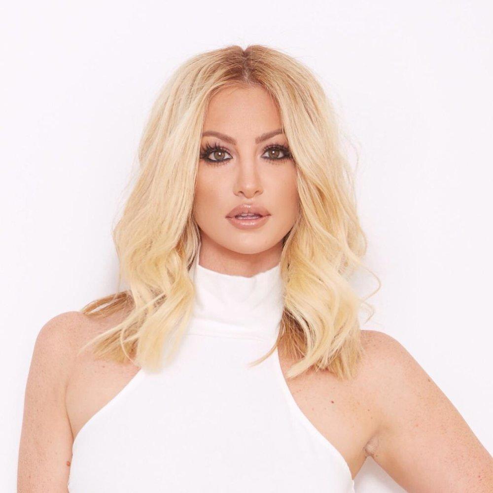 blondet0urage