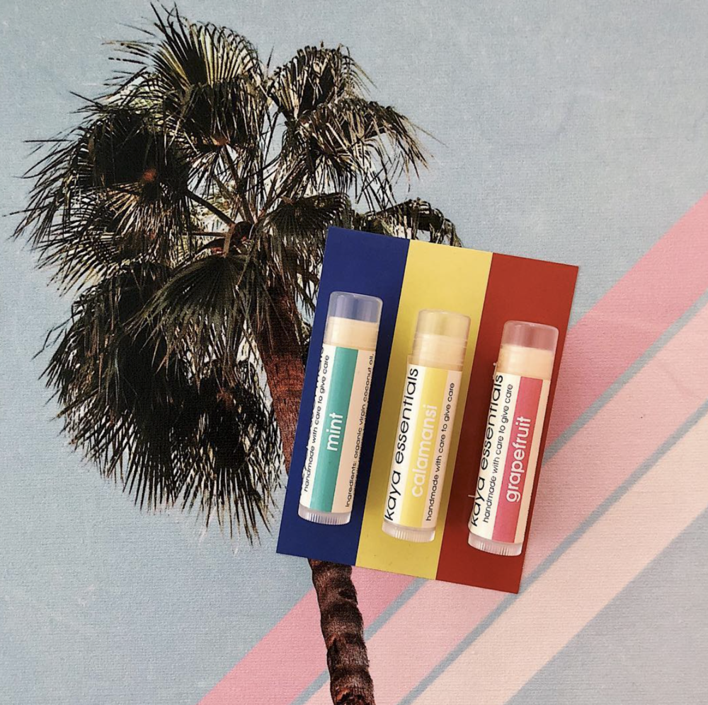 phillipines flag lip balm.png