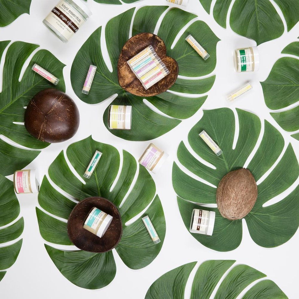products with coconut.jpg