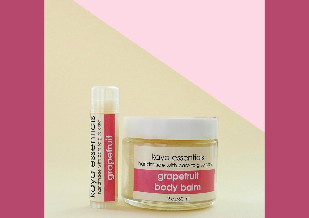 lip and body balm.jpg