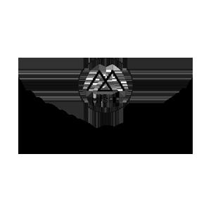 LOGO-1-01_720x.png
